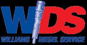 Williams Diesel Service